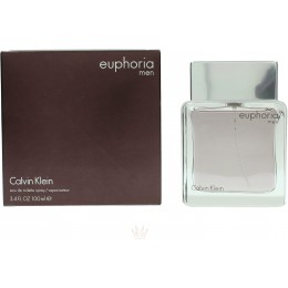 Calvin Klein Euphoria Men 100ml