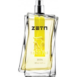 Morph Zeta Parfum 100ml