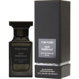 Tom Ford Oud Minerale 50ml