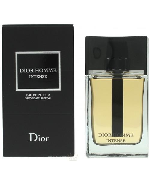 Christian Dior Homme Intense 100ml