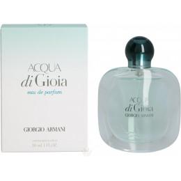 Armani Acqua Di Gioia 30ml