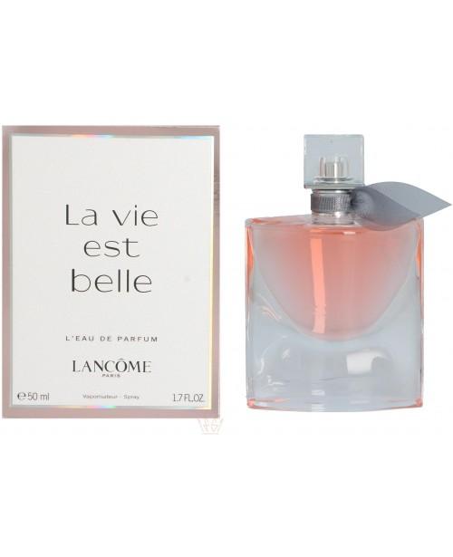 Lancome La Vie Est Belle 50ml Top