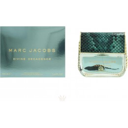Marc Jacobs Divine Decadence 100ml