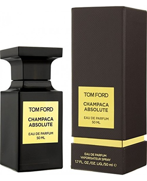 Tom Ford Champaca Absolute 50ml Top