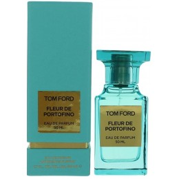 Tom Ford Fleur de Portofino 50ml