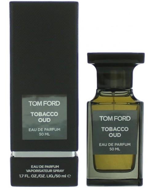 Tom Ford Tobacco Oud 50ml Top