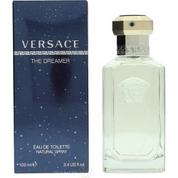 Versace The Dreamer 100ml