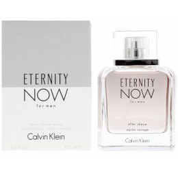 Calvin Klein Eternity Now Men 100ml