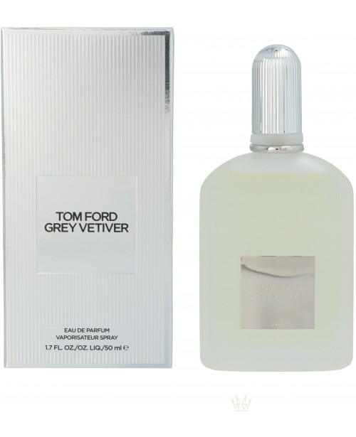 Tom Ford Grey Vetiver 50ml Top