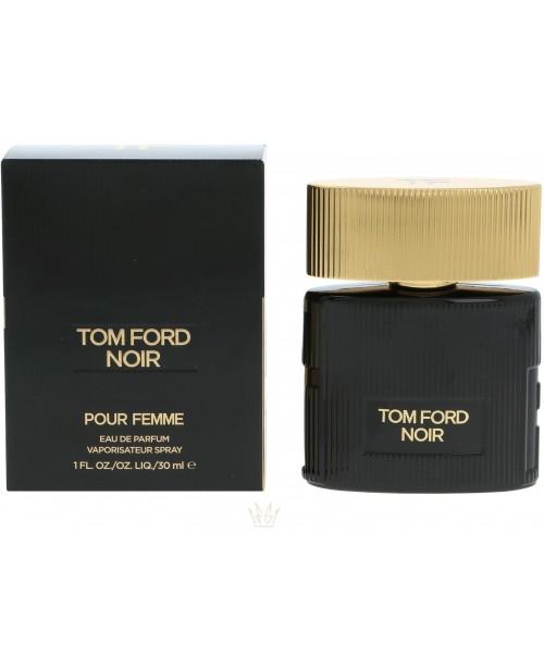 Tom Ford Noir 30ml Top