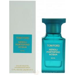 Tom Ford Neroli Portofino Acqua 50ml