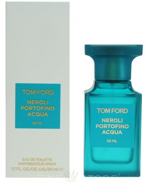 Tom Ford Neroli Portofino Acqua 50ml Top