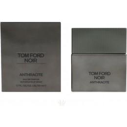 Tom Ford Noir Anthracite 50ml