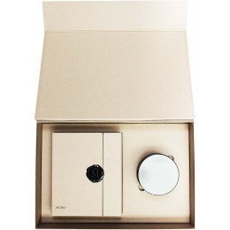 Morph Nudo Luxury Coffret Collection