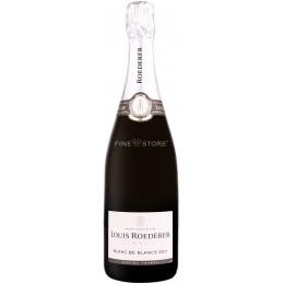 Louis Roederer Blanc De Blancs Brut 0.75L