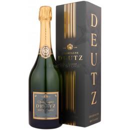 Deutz Brut Classic 0.75L