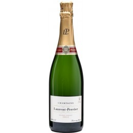 Laurent Perrier Brut 0.75L