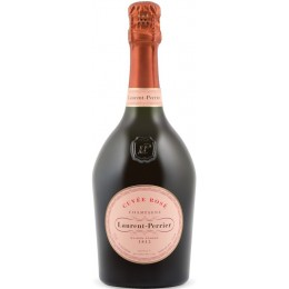 Laurent Perrier Rose 0.75L