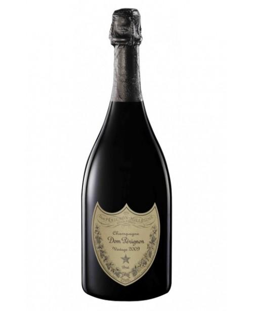 Dom Perignon Brut 0.75L Top