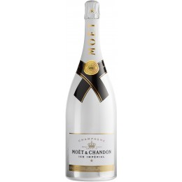 Moet & Chandon Ice Imperial Demi-Sec 1.5L