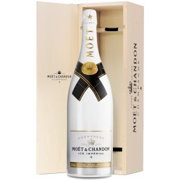 Moet & Chandon Ice Imperial Demi-Sec 3L