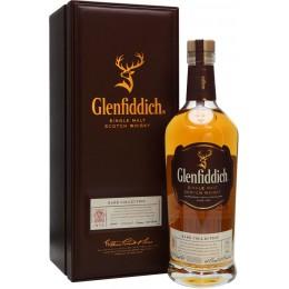 Glenfiddich Vintage Reserve 1978 Rare Collection Cask 0.7L