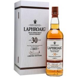 Laphroaig 30 Ani 0.7L