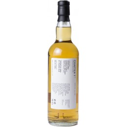 Chapter 7 Tomatin 1994 21 Ani 0.7L