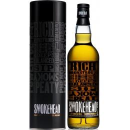 Smokehead 0.7L