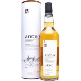 anCnoc 12 Ani 0.7L