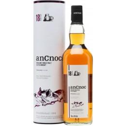 anCnoc 18 Ani 0.7L