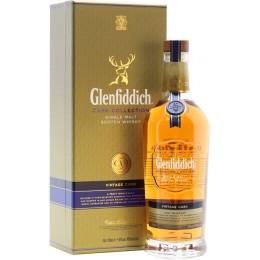 Glenfiddich Vintage Cask 0.7L
