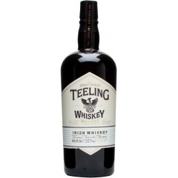 Teeling Small Batch 0.7L