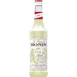 Monin Anise Sirop 0.7L