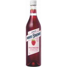 Marie Brizard Raspberry Sirop 0.7L