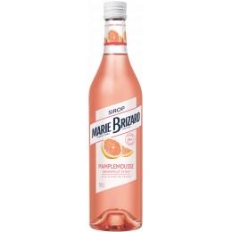 Marie Brizard Pink Grapefruit Sirop 0.7L
