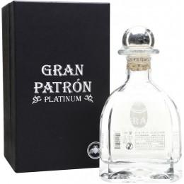 Gran Patron Platinum 0.7L