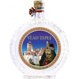 Vlad Tepes Tuica 0.5L