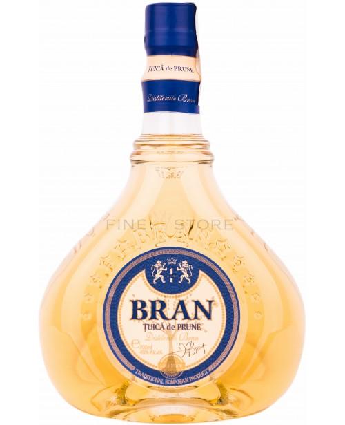 Bran Tuica Prune 0.7L