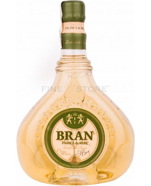 Bran Palinca Mere 0.7L