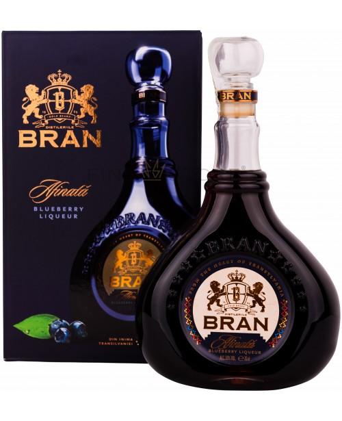 Bran Afinata 0.7L