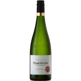 Simonsig Chenin Blanc 0.75L