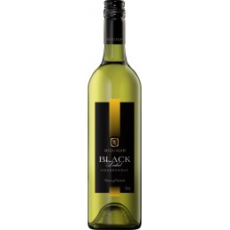 McGuigan Black Label Chardonnay 0.75L