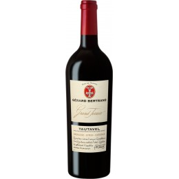 Gerard Bertrand Tautavel Grand Terroir 0.75L