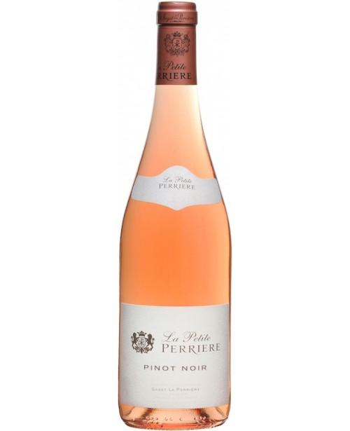 Saget La Petite Perriere Rose 0.75L