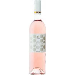 Berne Esprit Mediterranee Rose de Provence 0.75L