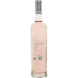 Berne Initiale Rose de Provence 0.75L