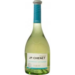 JP Chenet Colombard Sauvignon Blanc 0.75L