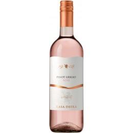 Cielo e Terra Casa Defra Pinot Grigio Ramato 0.75L