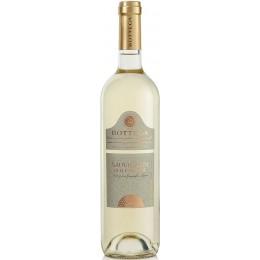 Bottega Sauvignon Delle Venezie 0.75L